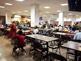 temple canteen new york ganesh temple u2013 food lover