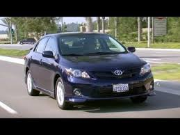 toyota corolla kelley blue book 2011 toyota corolla review kelley blue book