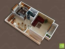 3d floor plan rendering meetai 3d floor plan modelling rendering architectural