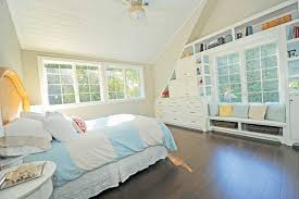 built in cabinets bedroom bedroom built ins transitional bedroom milwaukee