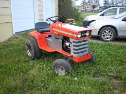 lawn and garden tractors on ebay home outdoor decoration