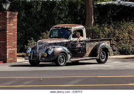 1940 ford truck pictures 1940 ford stock photos 1940 ford stock images alamy