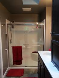 small bathroom floor plans remodel design images designs layouts