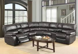 leather livingroom sets the furniture warehouse beautiful home furnishings at affordable