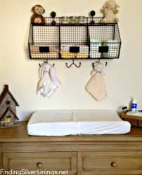 Koala Care Changing Table by Best 25 Diaper Changing Tables Ideas On Pinterest Small Baby