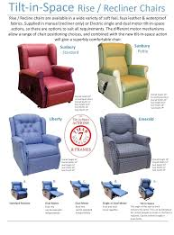 scf healthcare furniture ltd day care recliner chairs new tilt