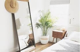 Fragrant Indoor House Plants - decorating your home with indoor plants is affordable and stress