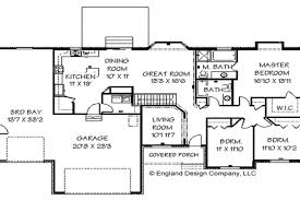 ranch style floor plans with basement cape cod house ranch style house floor plans with basement large