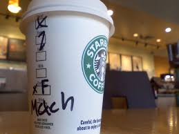 thanksgiving hours starbucks you didn u0027t imagine it u2013 starbucks increased some prices gomn
