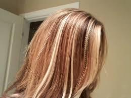 hair color put your picture best 25 hair salon vancouver ideas on pinterest rose gold