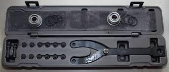 volvo trim cylinders marine parts express