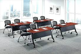 sofas for sale charlotte nc home office furniture charlotte nc office furniture used home office