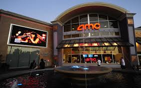 amc lost on ticket sales but made more from concessions fortune