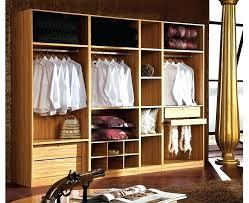 armoire de chambre à coucher armoire pour chambre a coucher modele d armoire de chambre a coucher