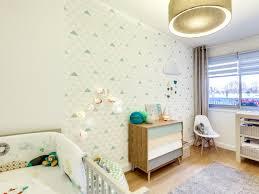 chambre bébé feng shui miroir chambre bebe feng shui meilleur idées de conception de