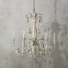 arhaus chandelier chatelet chandelier arhaus furniture