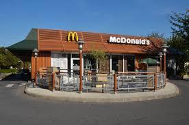 siege social mcdonald bienvenue dans votre restaurant mcdonald s tremblay en