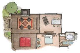 floor plan website here is wonderful floor plan rendering by kristen hansen she is a