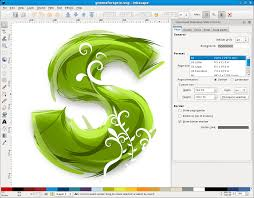 mac software open source everything free software for