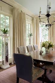 Home Interior Design Dining Room 385 Best Dining Images On Pinterest Formal Dining Rooms