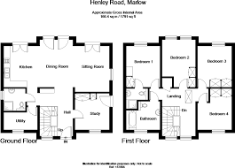 100 australian homestead floor plans mercer at shipley