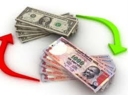 currency converter omr to usd how to convert rupees to dollars and dollars to rupees goodreturns