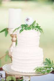 29 best arp weddings cakes and desserts images on pinterest
