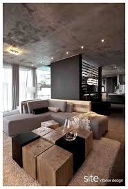 Home Design Magazines South Africa by Pictures Decorator Magazines The Latest Architectural Digest