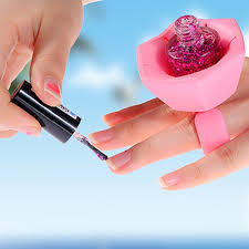 compare prices on nail polish stores online shopping buy low