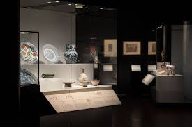 display case led lighting systems galleries museums led lighting fixtures systems reviews