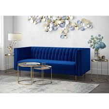 238 best velvet furniture images on pinterest bench ottomans