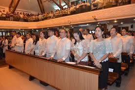 embassy of the philippines in brunei darussalam philippine