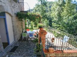 apartment le tech with fireplace i france booking com