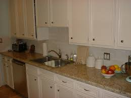 Leak Under Sink by Granite Countertop Island Ideas Houzz How To Fix A Leaky Sink