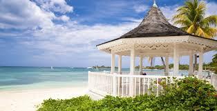 sandals jamaica wedding sandals negril jamaica weddings top caribbean wedding resorts