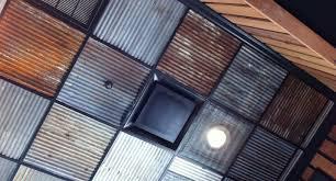 polystyrene ceiling tiles illegal gallery tile flooring design ideas