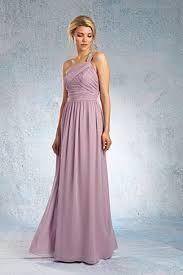 alfred angelo sapphire bridesmaids 8101l bridesmaid dresses
