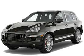 porsche suv black 2010 porsche cayenne reviews and rating motor trend
