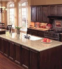 Corian Kitchen Countertop Kitchen Countertops Quartz Vs Solid Surface Painting Lowes