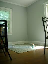 Best Bedroom Designs Martha Stewart by Bedroom Paint Color Ideas Martha Stewart Modern Interior Design