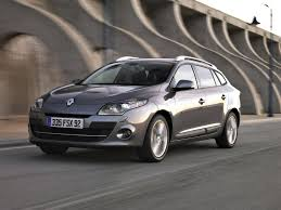renault avantime top gear 2010 renault megane estate review top speed