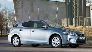 lexus best brand the best car brands for servicing satisfaction motoring research