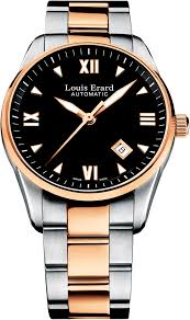 Louis Erard Buy Louis Erard Watches For Men In India U2013 Ethos Watches