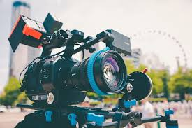 Corporate Video How Much Does A Corporate Video Cost