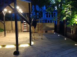 Kichler Landscape Light Patio Lights St S Kichler Landscape Lighting Starlite