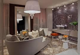 Home Design Show In Miami Jorge Castillo