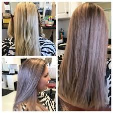 shear grace 27 photos hair salons 1016 old folkstone rd
