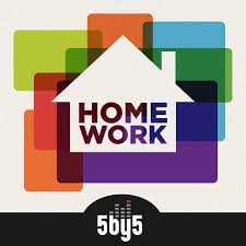 Home Based Graphic Design Jobs 173 Dave Goes Freelance Home Work Podcast