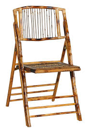 Folding Chairs Bamboo Folding Chairs Commercial Quality Wholesale Value