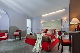 chambre d hote a rome chambre chambre d hotes rome best of trevi bb beau boutique hotel